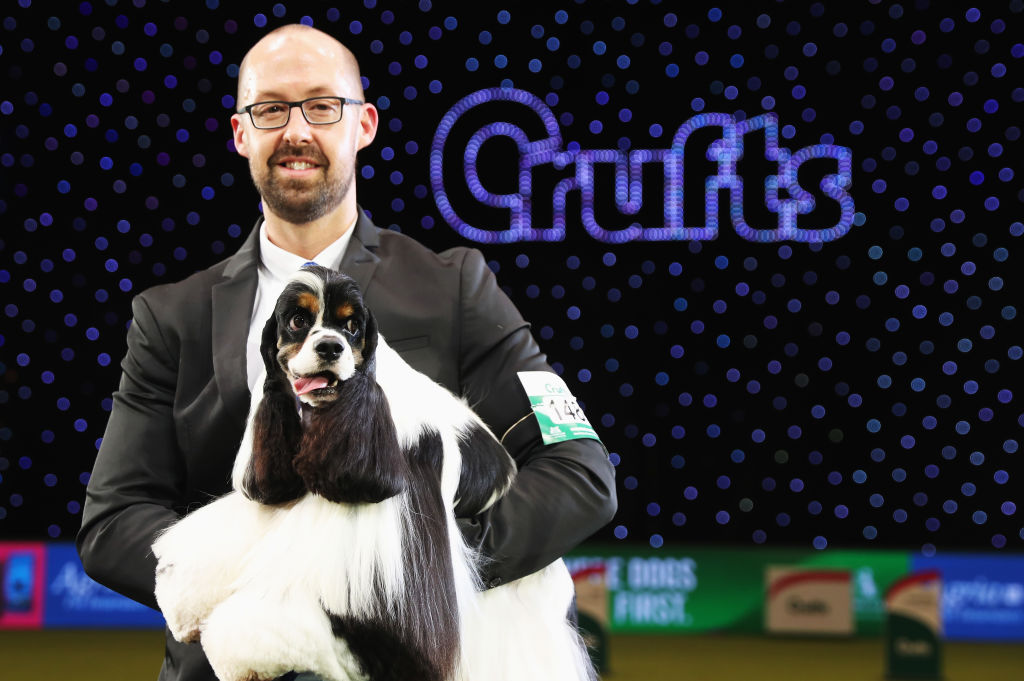 When is Crufts 2018, what is the schedule and are tickets still available for the dog show?