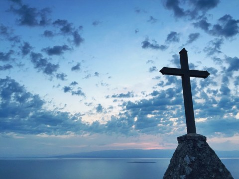 When does Lent 2018 end and can you break Lent on Sundays?