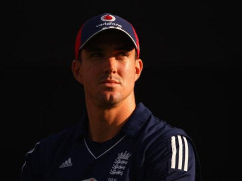 Michael Vaughan, Freddie Flintoff and David Lloyd pay tribute to retiring Kevin Pietersen