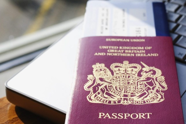 When Do Passports Go Up In Price And How Do I Renew My Passport