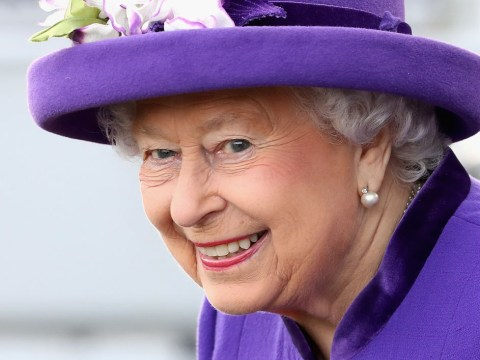 How old is the Queen, why does she have two birthdays and what is her net worth?