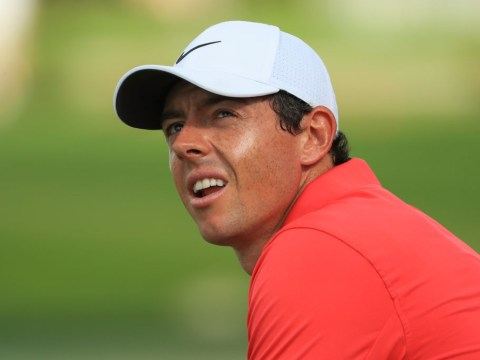Rory McIlroy reveals WHY and HOW he will eventually win the Masters
