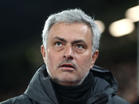 Jose Mourinho tells Manchester United stars to forget about Liverpool victory and focus on Sevilla and Brighton clashes