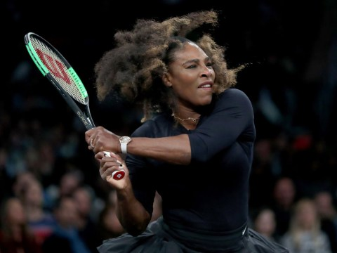 Serena vs Venus Williams UK Time, TV channel, live stream, odds and why the sisters boycotted Indian Wells