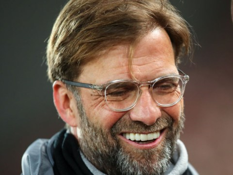 Liverpool target Ryan Sessegnon ready to snub Manchester United to work under Jurgen Klopp
