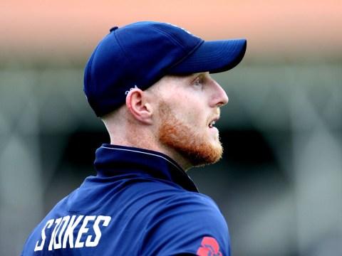 England consider handing Ben Stokes new role in New Zealand opener