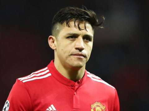 Alexis Sanchez regrets Manchester United move, claims Paul Ince