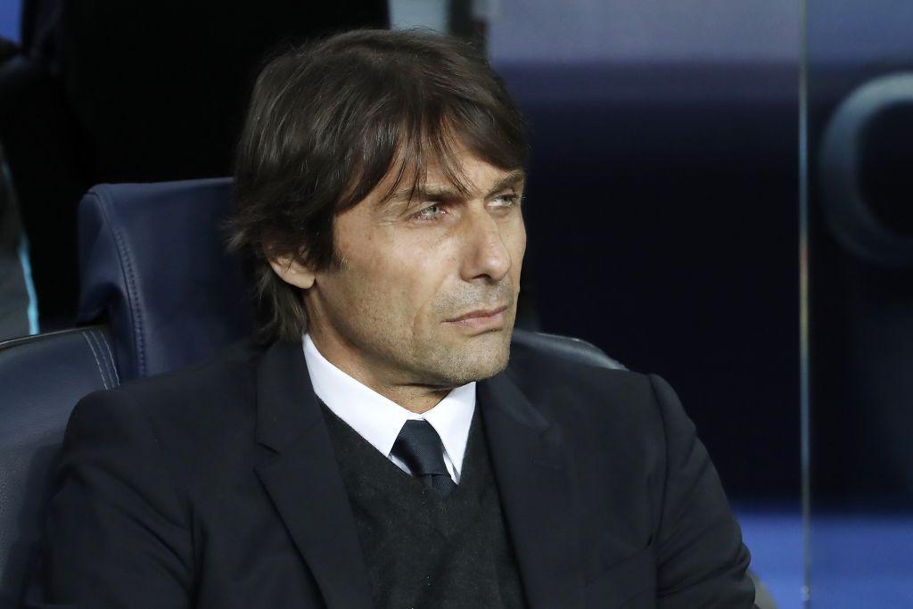 Chelsea plotting Kwadwo Asamoah transfer move after giving up on Alex Sandro