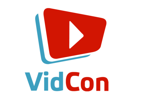 When is VidCon Europe 2018, who will be there and how to get tickets?
