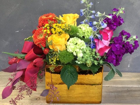 Cheap Mother's Day flowers: Here's where you can get them