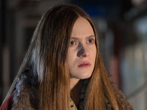 Hollyoaks spoilers: Nico Blake back from the dead to take revenge on Sienna?