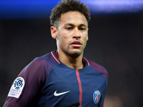 The five reasons why Neymar wants to leave PSG and join Real Madrid