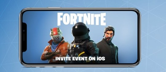 When does Fortnite mobile come out on Android? | Metro News