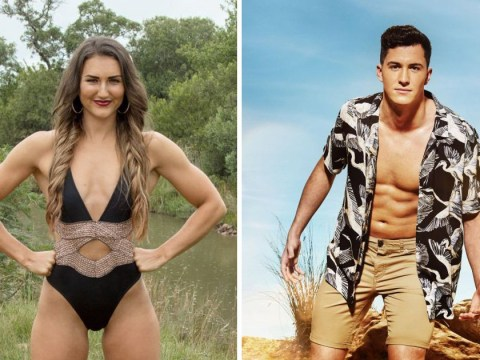 Survival of the Fittest eliminations: Hayley keen to see David on the outside but Callum doubts their romance