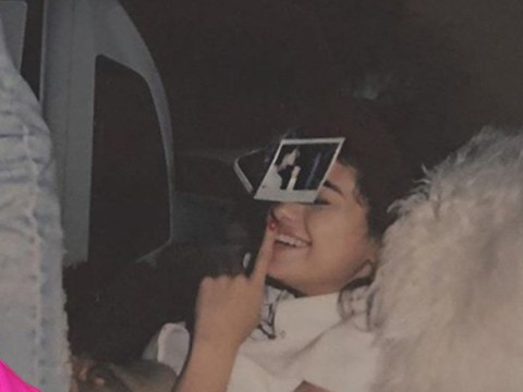 Selena Gomez wishes 'super cool' Justin Bieber happy birthday as they reunite