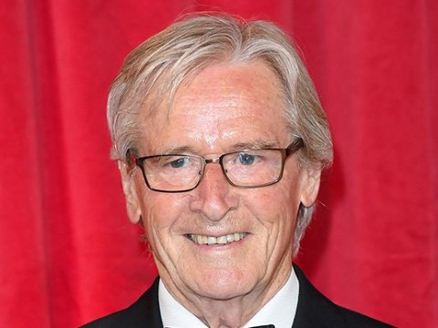 Bill Roache's 'lovely' daughter died of liver failure, age 50