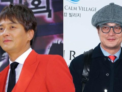 Actor Jo Min-ki found dead amid sexual harassment allegations