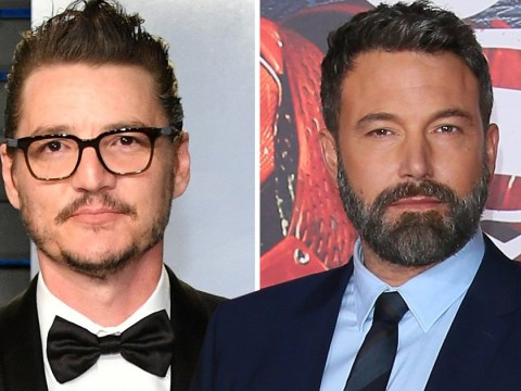Ben Affleck to team up with Game Of Thrones star on new Netflix movie following his stint in rehab