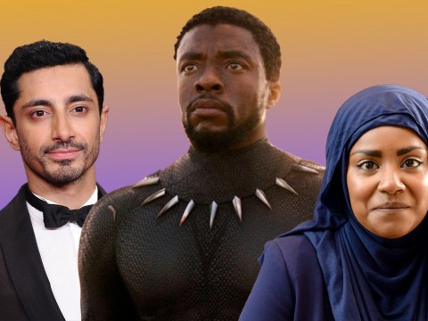 Representation in film and TV isn't enough to empower minorities