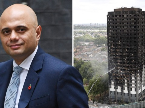 Tories 'will fail to meet pledge to rehouse Grenfell Tower survivors'