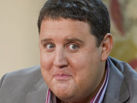 This Peter Kay tribute act is selling out gigs after star cancels first stand-up tour in eight years