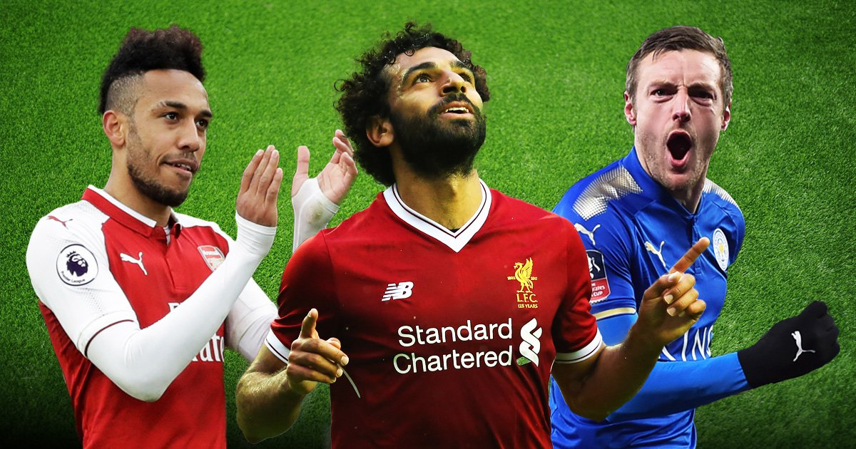Seven gameweeks to go: How to make a late surge in Fantasy Football