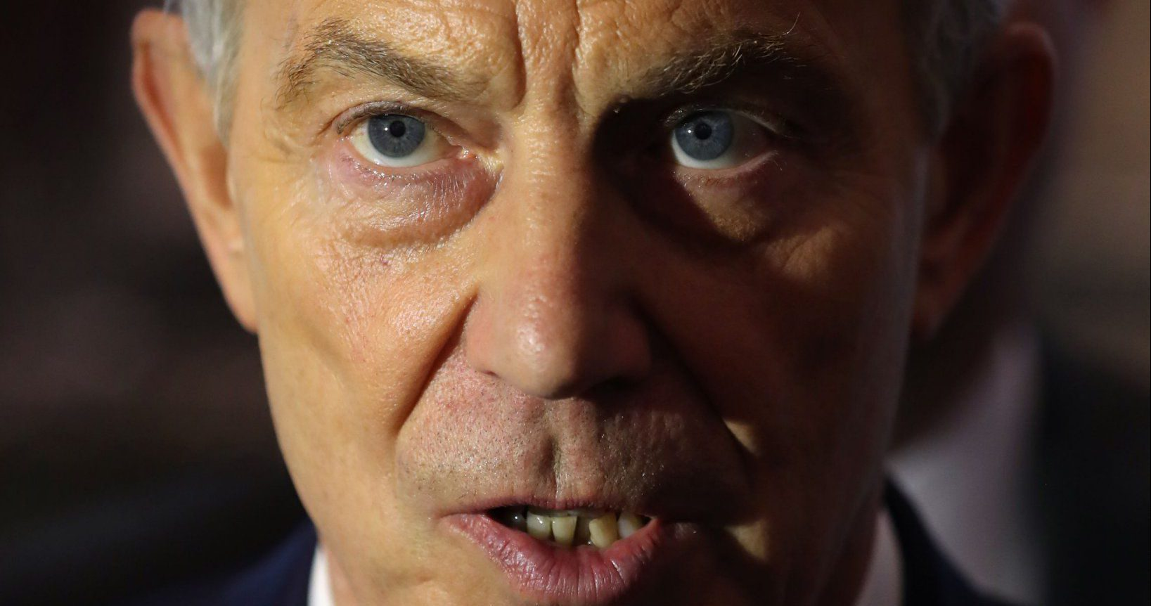 Tony Blair to ask EU leaders to help stop Brexit with immigration promises