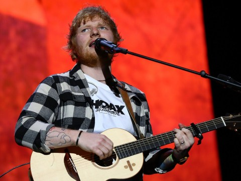 Ed Sheeran fans furious as multiple concert-goers 'collapse' at Melbourne gig