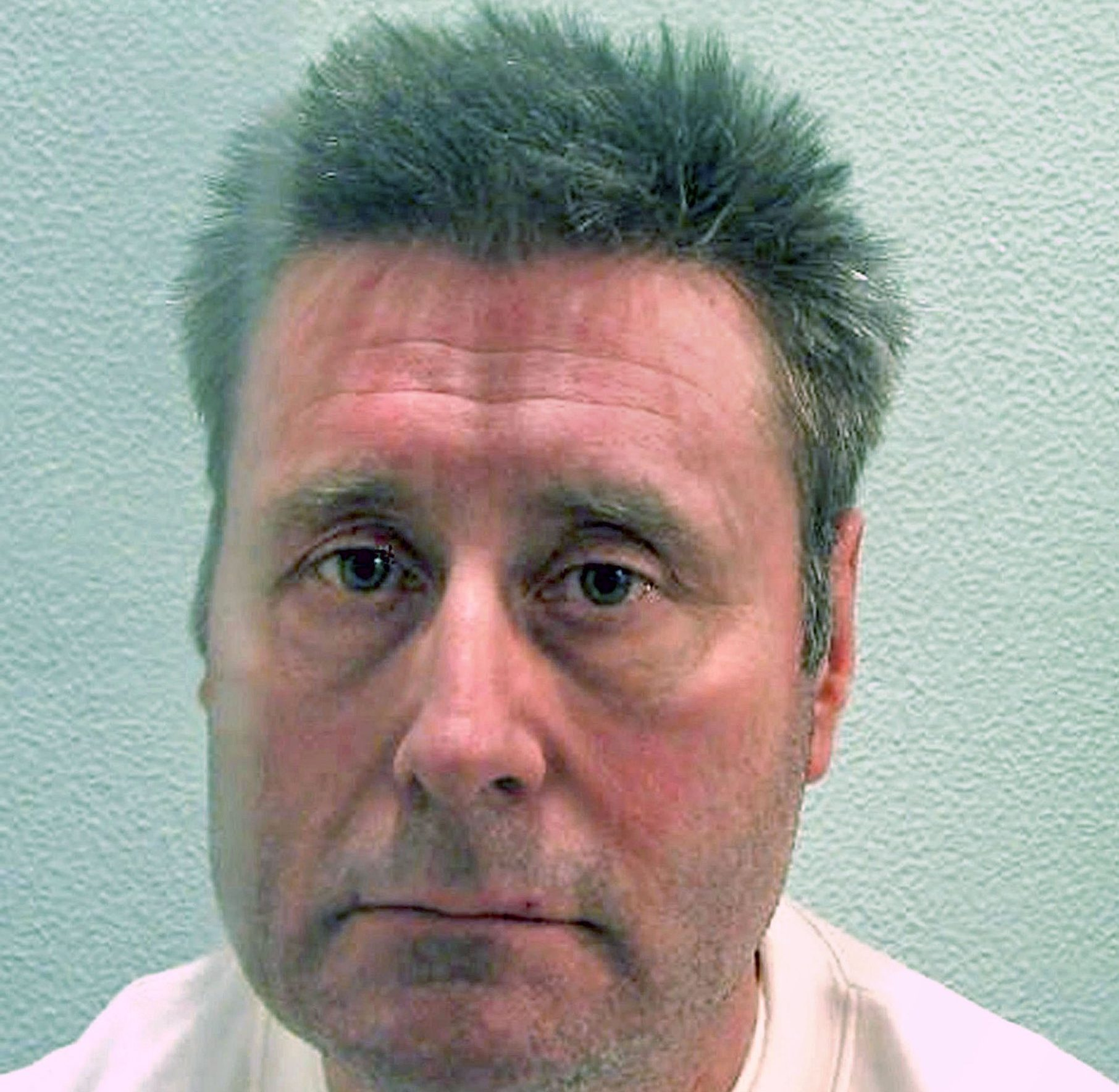 Black cab rapist John Worboys 'will be given 24/7 protection costing £300,000 a year'