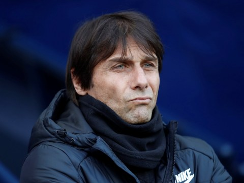 Roman Abramovich considering keeping Antonio Conte at Chelsea for another season