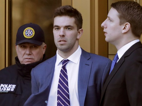 What happened at Fyre Festival as Netflix documentary looks at the Billy McFarland disaster?