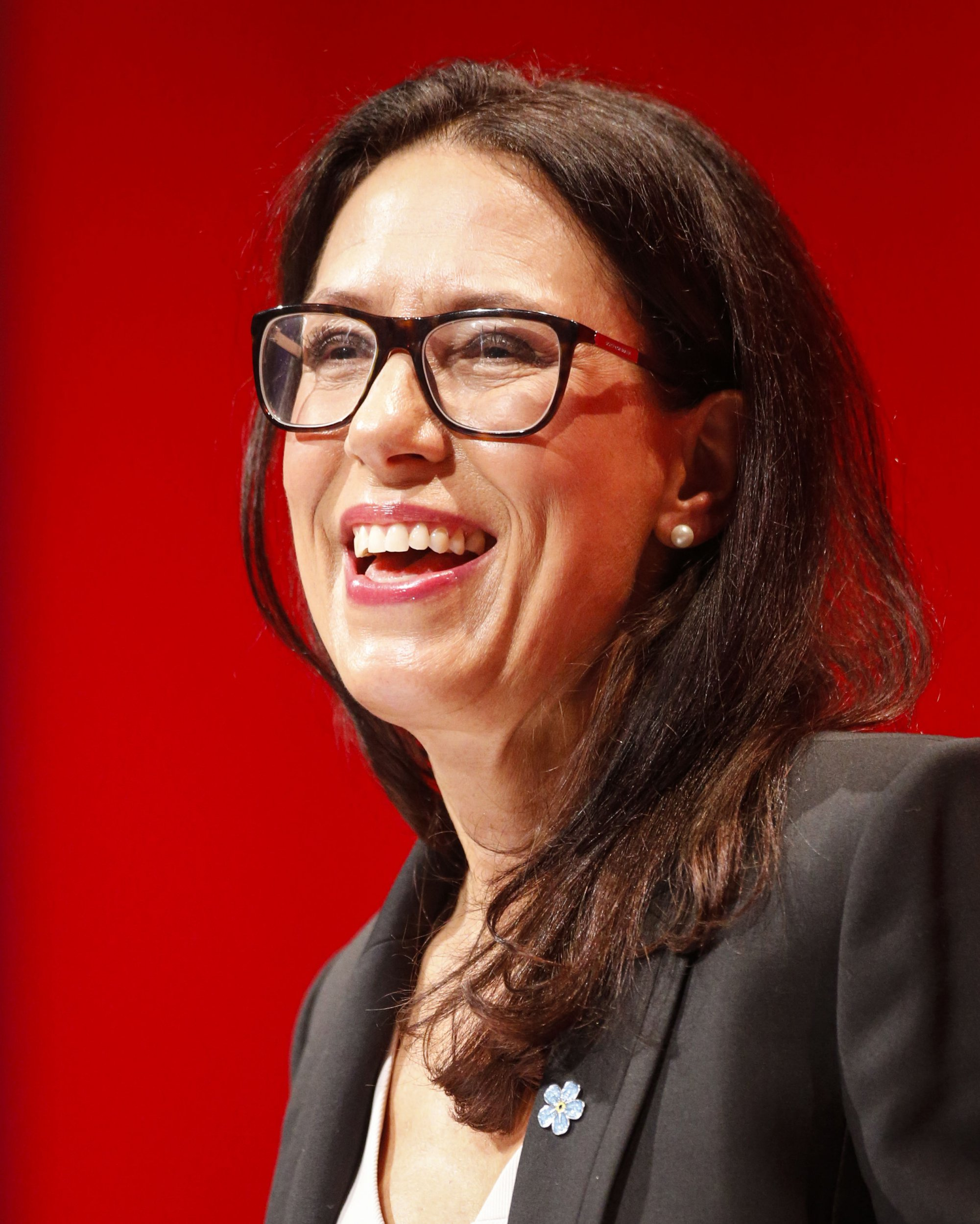 "File photo dated 26/09/16 of Debbie Abrahams who has stood aside from her shadow cabinet role while she is investigated over an ""employment issue"", Labour has said."