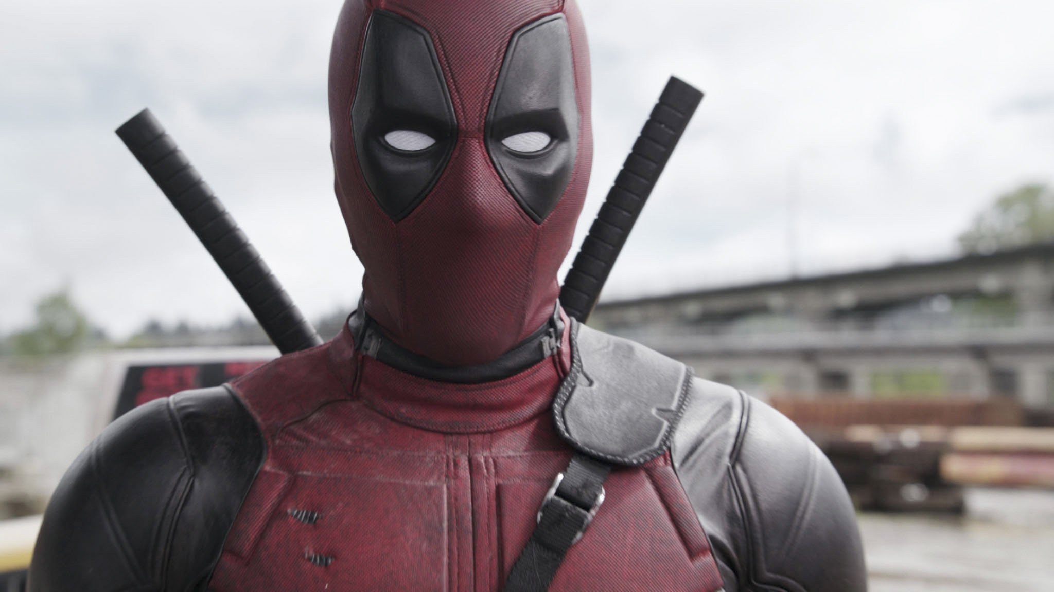 Deadpool takes trolling to next level realms in latest TV spot for the Marvel anti-hero's sequel