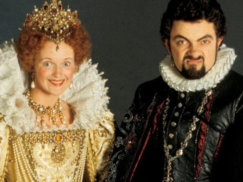 Blackadder on Netflix: why you should re-watch this timeless sitcom