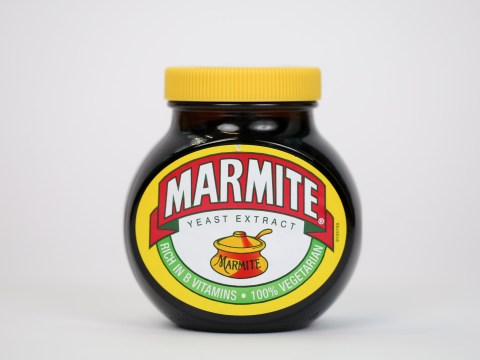 Marmite owner moves HQ out of UK – but it has 'nothing to do with Brexit' government says