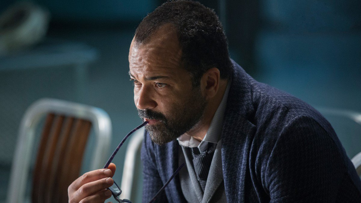 Westworld season two – The 11 mysteries that still need to be explained