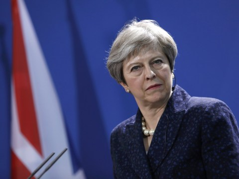 Conservatives spent £7.5 million more than Labour on disastrous election campaign