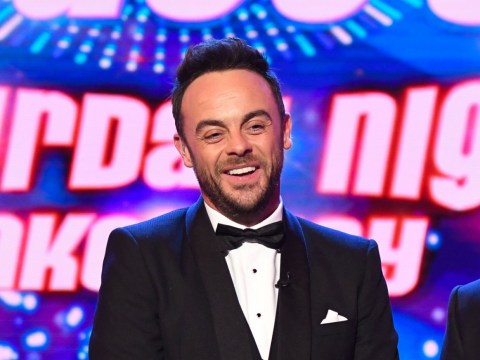 Saturday Night Takeaway viewers confused over 'awkward' Suzuki ads after Ant McPartlin's drink driving charge