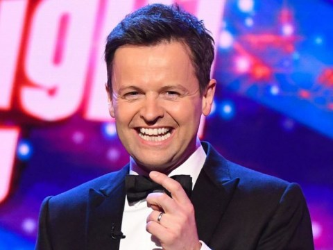 Declan Donnelly to be joined by Craig David and Denise Richards on Saturday Night Takeaway finale