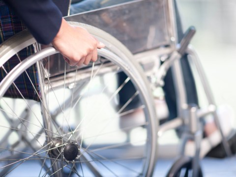 Thousands of sick and disabled people underpaid benefits during switch
