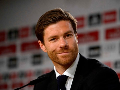 Xabi Alonso names former club as Champions League favourites ahead of Man City