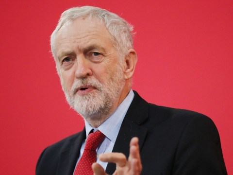 'I'm not an anti-Semite in any way and I've opposed racism all my life', says Jeremy Corbyn