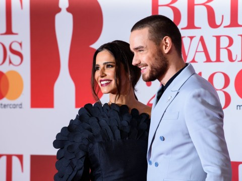 Inside Cheryl and Liam Payne's rocky relationship: The rumours that they couldn't escape