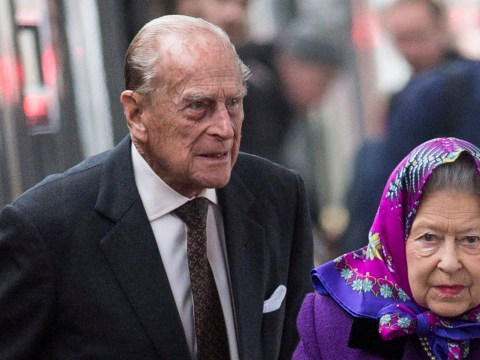 Prince Philip age, full name, funniest gaffes, health and why he is having an operation on his hip