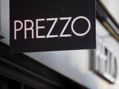 Is your local Prezzo closing down? Full list of closures, including Chimichanga, MEXIco and Cleaver