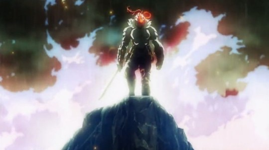 White Fox has given fans of Goblin Slayer a first look at how the anime adaption is shaping up (Picture: White Fox)