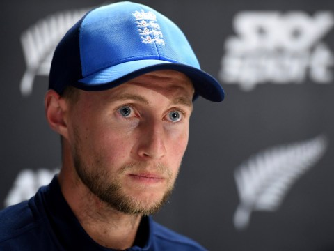 England captain Joe Root reacts to New Zealand thrashing and Australia's ball-tampering scandal