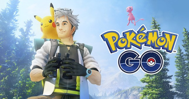 What is Pokemon Go Community Day and what dates are they in