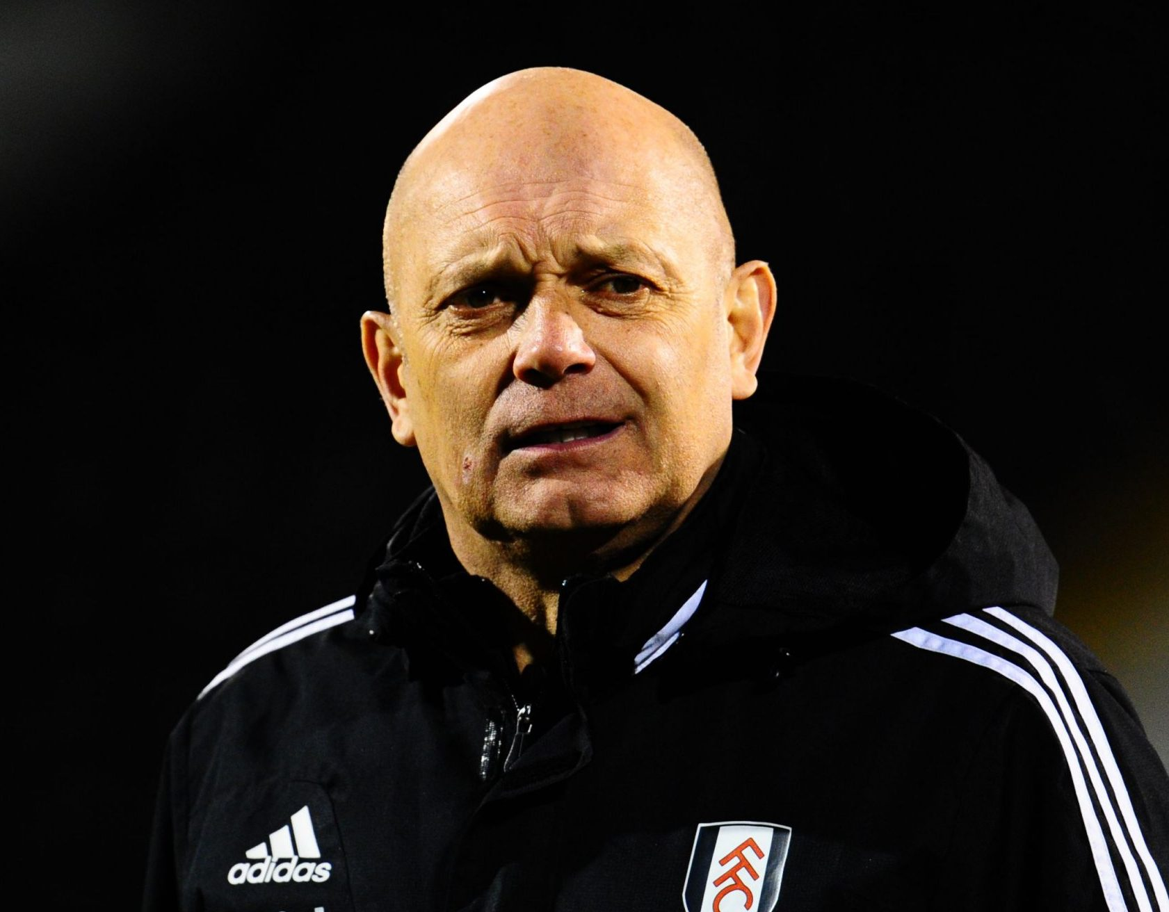 Former England, Chelsea and Manchester United midfielder Ray Wilkins dies aged 61