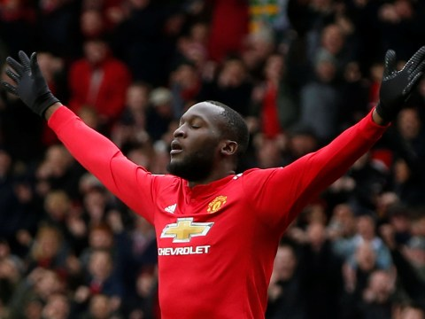 Juan Mata says Manchester United striker Romelu Lukaku is 'truly exceptional'